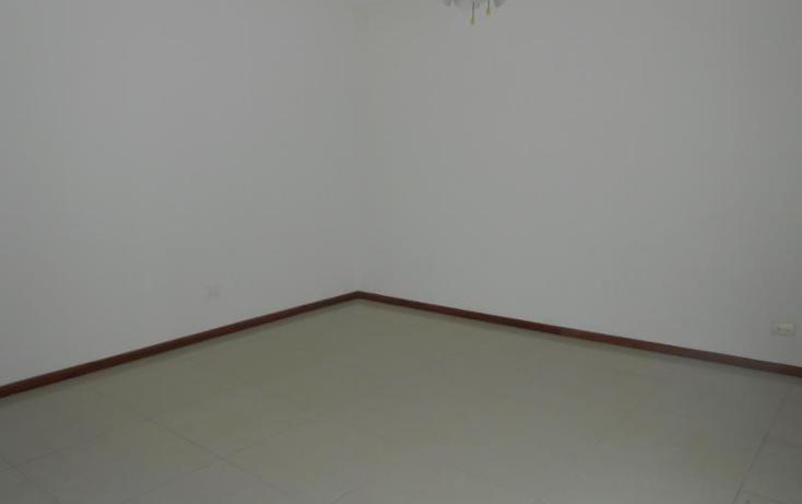 Foto de departamento en venta en  7, rincón de la paz, puebla, puebla, 2662137 No. 11