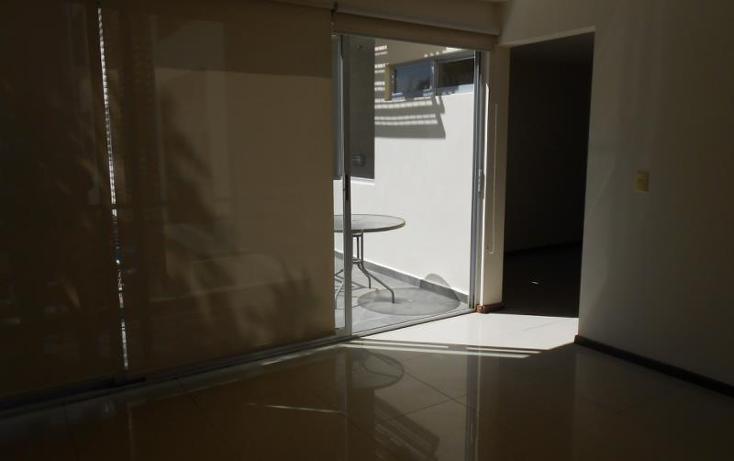 Foto de departamento en venta en  7, rincón de la paz, puebla, puebla, 2662137 No. 12