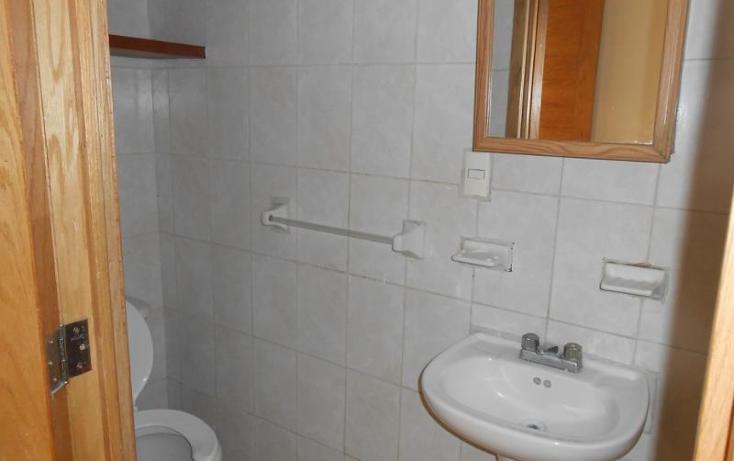 Foto de departamento en venta en zacatlan 7, rincón de la paz, puebla, puebla, 2662137 No. 15