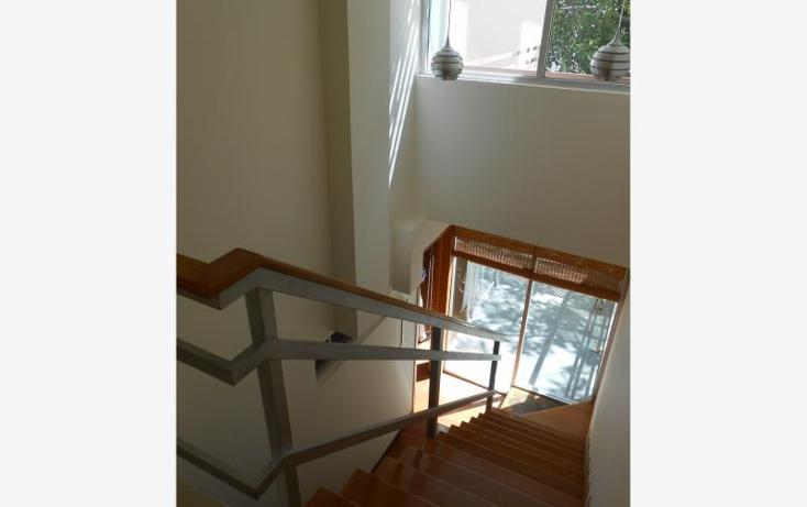 Foto de departamento en venta en  7, rincón de la paz, puebla, puebla, 2662137 No. 18