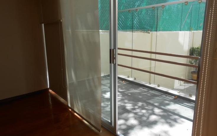 Foto de departamento en venta en  7, rincón de la paz, puebla, puebla, 2662137 No. 21