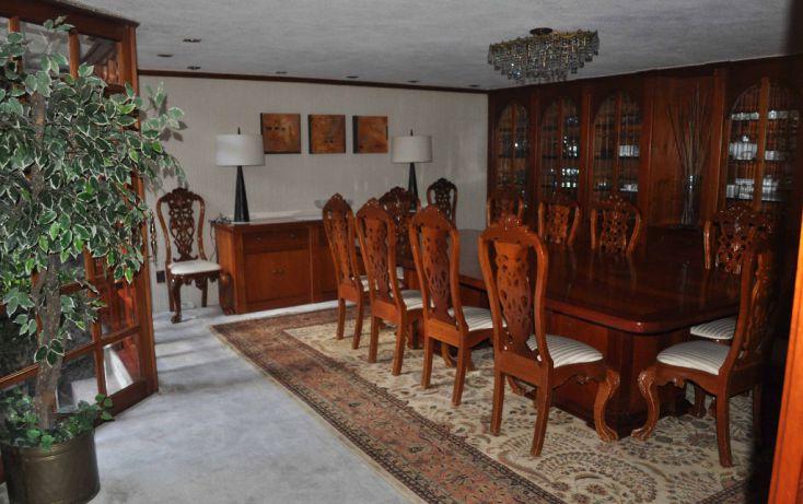 Foto de casa en condominio en venta en, zacayucan peña pobre, tlalpan, df, 1624160 no 03