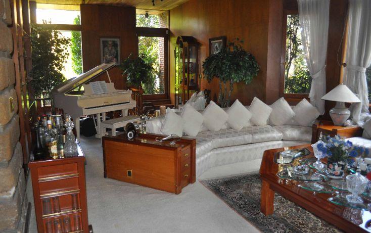 Foto de casa en condominio en venta en, zacayucan peña pobre, tlalpan, df, 1624160 no 04