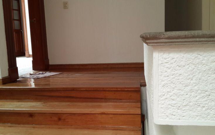 Foto de casa en condominio en venta en, zacayucan peña pobre, tlalpan, df, 1624162 no 01