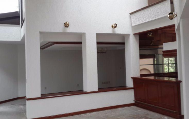Foto de casa en condominio en venta en, zacayucan peña pobre, tlalpan, df, 1624162 no 02