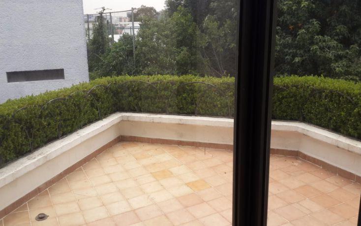 Foto de casa en condominio en venta en, zacayucan peña pobre, tlalpan, df, 1624162 no 04