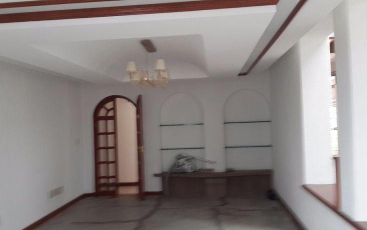Foto de casa en condominio en venta en, zacayucan peña pobre, tlalpan, df, 1624162 no 07