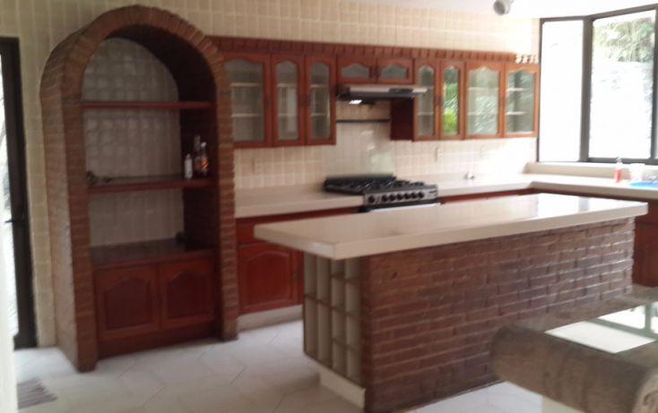 Foto de casa en condominio en venta en, zacayucan peña pobre, tlalpan, df, 1624162 no 08