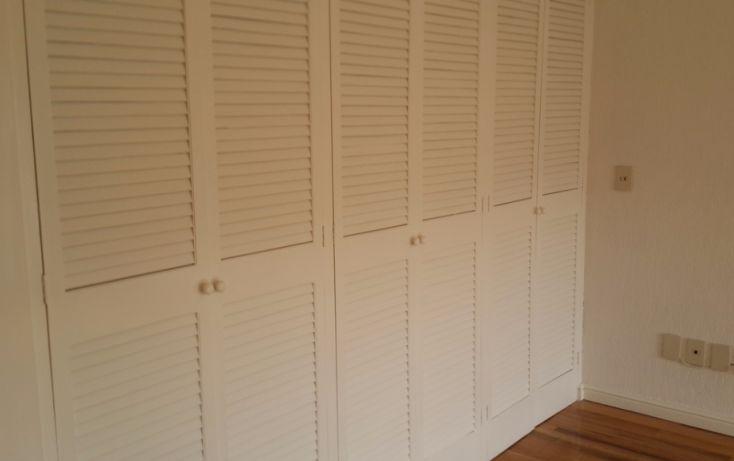 Foto de casa en condominio en venta en, zacayucan peña pobre, tlalpan, df, 1624162 no 09