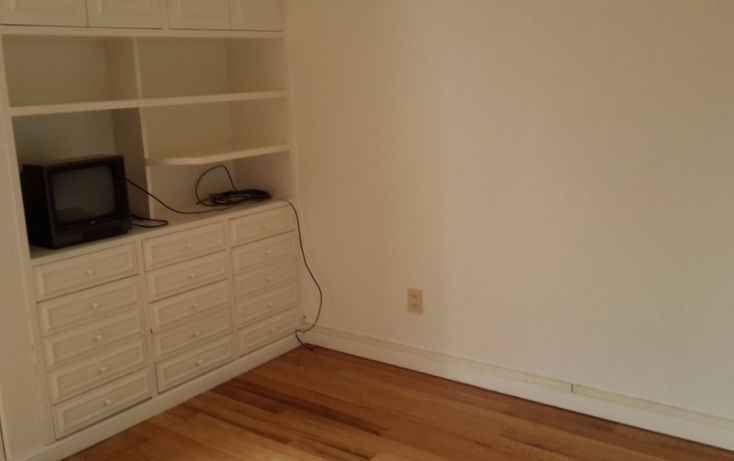 Foto de casa en condominio en venta en, zacayucan peña pobre, tlalpan, df, 1624162 no 11