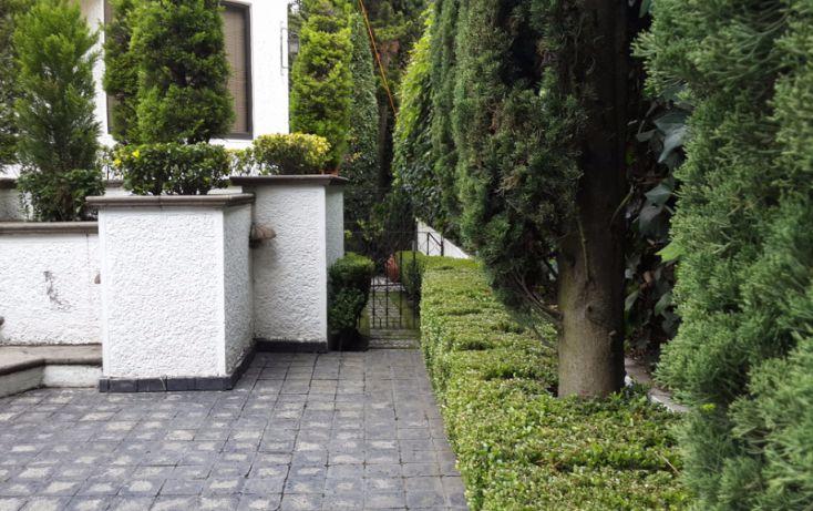 Foto de casa en condominio en venta en, zacayucan peña pobre, tlalpan, df, 1624162 no 13