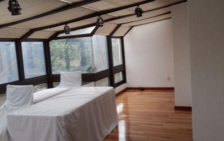 Foto de casa en condominio en venta en, zacayucan peña pobre, tlalpan, df, 1624162 no 14