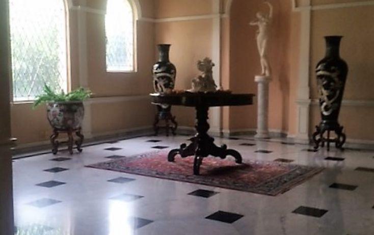 Foto de casa en condominio en venta en, zacayucan peña pobre, tlalpan, df, 1757436 no 03