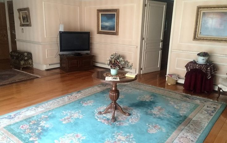 Foto de casa en condominio en venta en, zacayucan peña pobre, tlalpan, df, 1757436 no 13