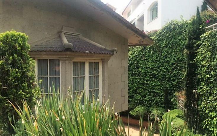 Foto de casa en condominio en venta en, zacayucan peña pobre, tlalpan, df, 1757436 no 29