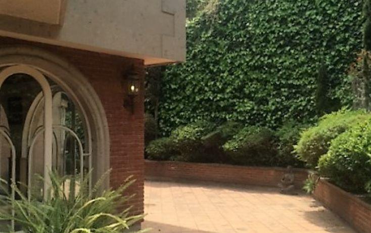 Foto de casa en condominio en venta en, zacayucan peña pobre, tlalpan, df, 1757436 no 31