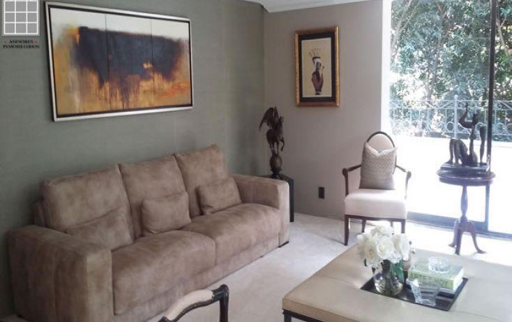Foto de casa en venta en, zacayucan peña pobre, tlalpan, df, 1777737 no 01
