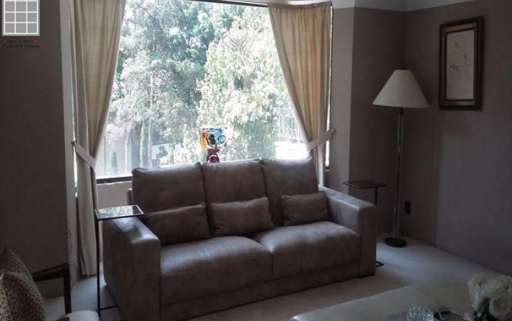 Foto de casa en venta en, zacayucan peña pobre, tlalpan, df, 1777737 no 02