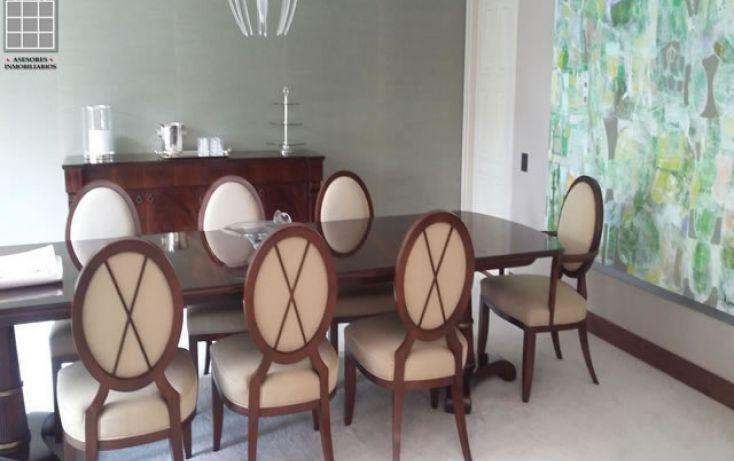 Foto de casa en venta en, zacayucan peña pobre, tlalpan, df, 1777737 no 03