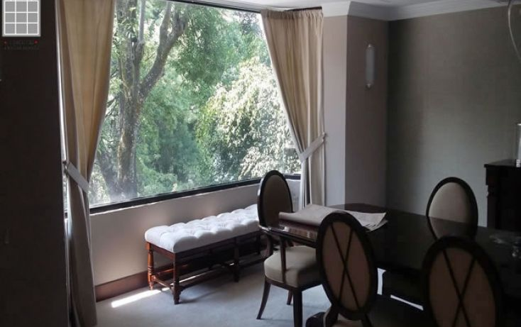 Foto de casa en venta en, zacayucan peña pobre, tlalpan, df, 1777737 no 04