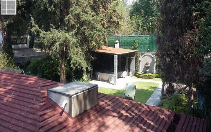 Foto de casa en venta en, zacayucan peña pobre, tlalpan, df, 1777737 no 06