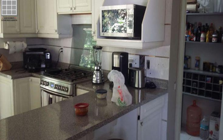 Foto de casa en venta en, zacayucan peña pobre, tlalpan, df, 1777737 no 07