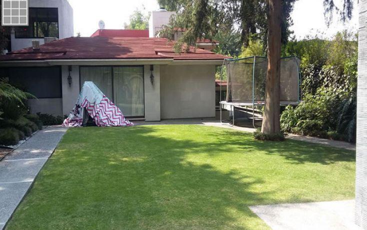 Foto de casa en venta en, zacayucan peña pobre, tlalpan, df, 1777737 no 09