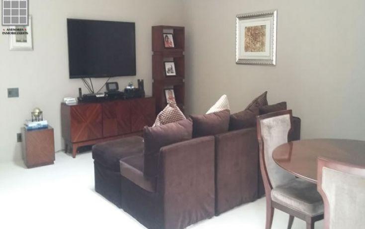 Foto de casa en venta en, zacayucan peña pobre, tlalpan, df, 1777737 no 10
