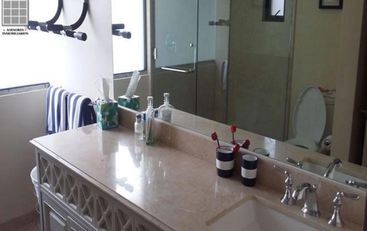 Foto de casa en venta en, zacayucan peña pobre, tlalpan, df, 1777737 no 13