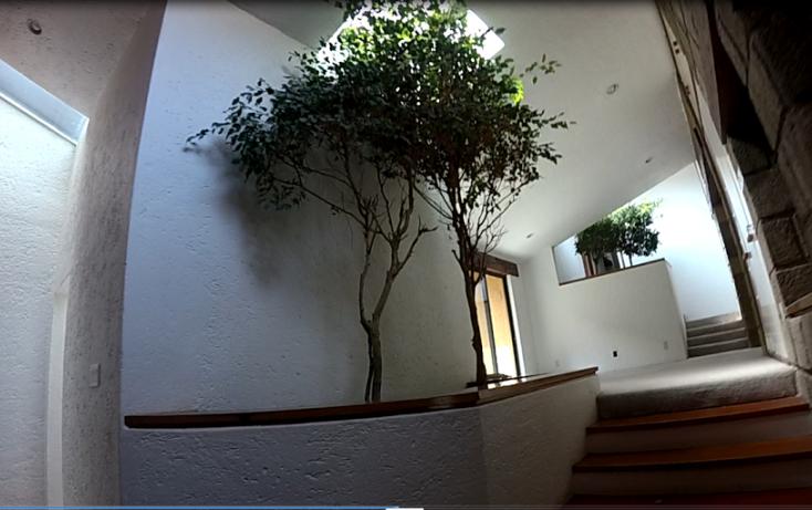 Foto de casa en renta en, zacayucan peña pobre, tlalpan, df, 1777779 no 03