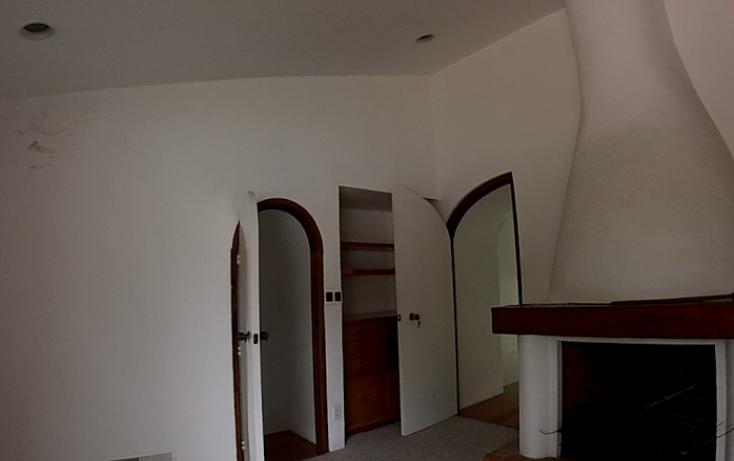 Foto de casa en renta en, zacayucan peña pobre, tlalpan, df, 1777779 no 05