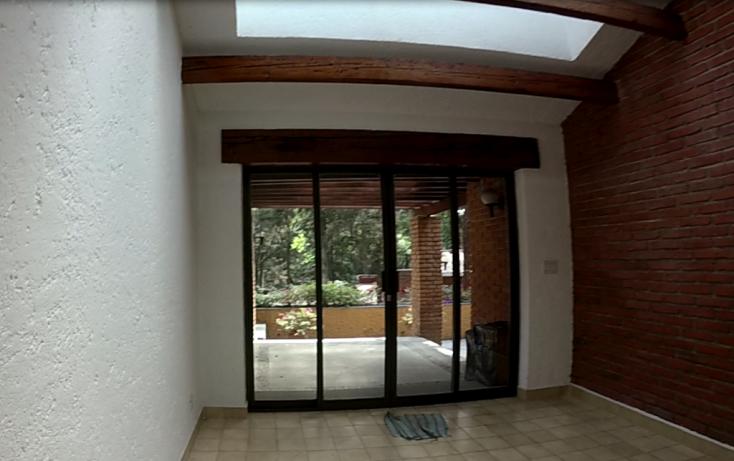 Foto de casa en renta en, zacayucan peña pobre, tlalpan, df, 1790428 no 04