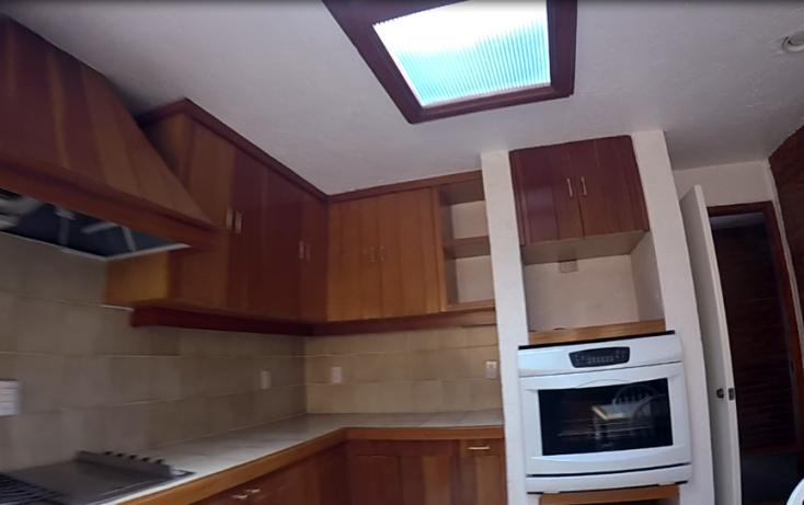 Foto de casa en renta en, zacayucan peña pobre, tlalpan, df, 1790428 no 06