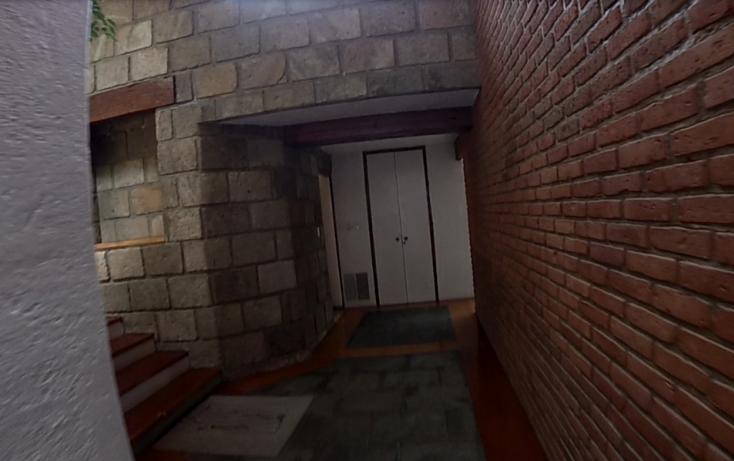 Foto de casa en renta en, zacayucan peña pobre, tlalpan, df, 1790428 no 07