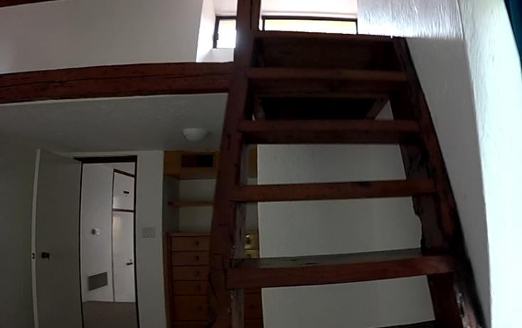 Foto de casa en renta en, zacayucan peña pobre, tlalpan, df, 1790428 no 12