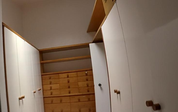 Foto de casa en renta en, zacayucan peña pobre, tlalpan, df, 1790428 no 17