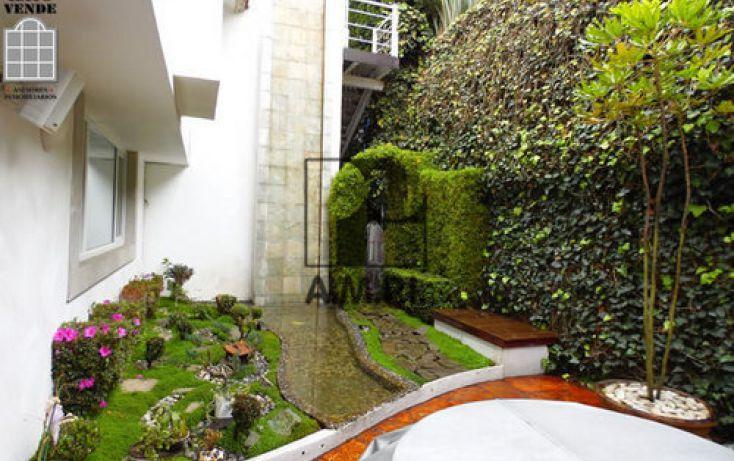 Foto de casa en venta en, zacayucan peña pobre, tlalpan, df, 2023539 no 05