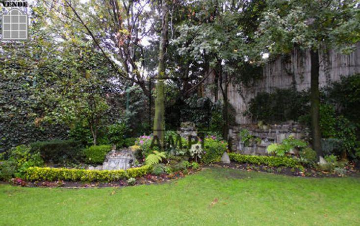 Foto de casa en venta en, zacayucan peña pobre, tlalpan, df, 2023539 no 07