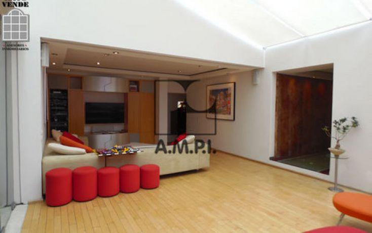 Foto de casa en venta en, zacayucan peña pobre, tlalpan, df, 2023539 no 10
