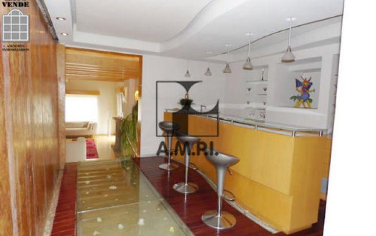 Foto de casa en venta en, zacayucan peña pobre, tlalpan, df, 2023539 no 11