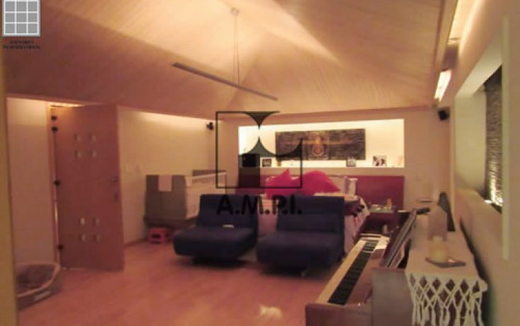Foto de casa en venta en, zacayucan peña pobre, tlalpan, df, 2023539 no 12
