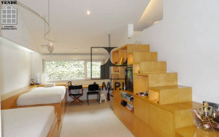 Foto de casa en venta en, zacayucan peña pobre, tlalpan, df, 2023539 no 14