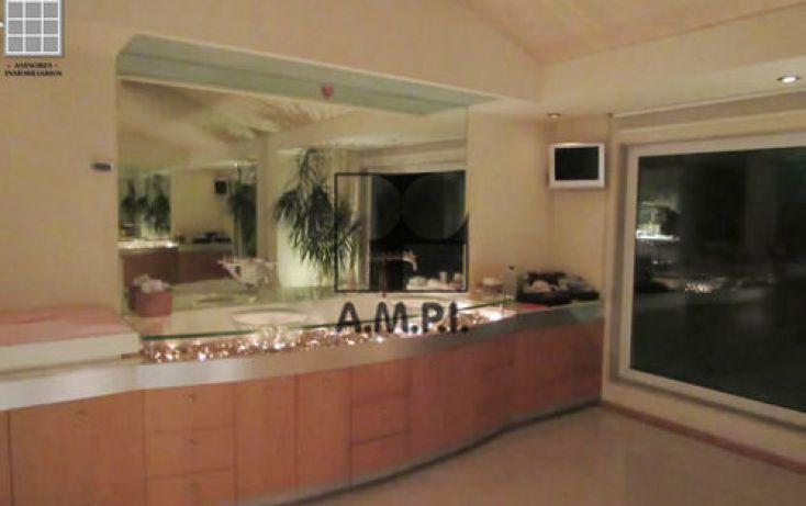 Foto de casa en venta en, zacayucan peña pobre, tlalpan, df, 2023539 no 15