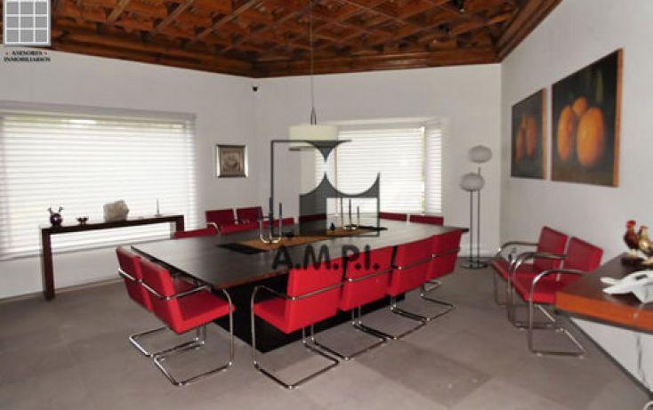 Foto de casa en venta en, zacayucan peña pobre, tlalpan, df, 2024881 no 02