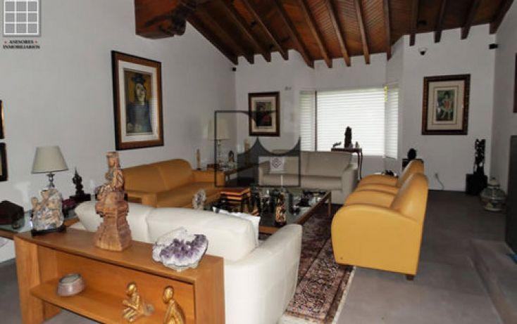 Foto de casa en venta en, zacayucan peña pobre, tlalpan, df, 2024881 no 03