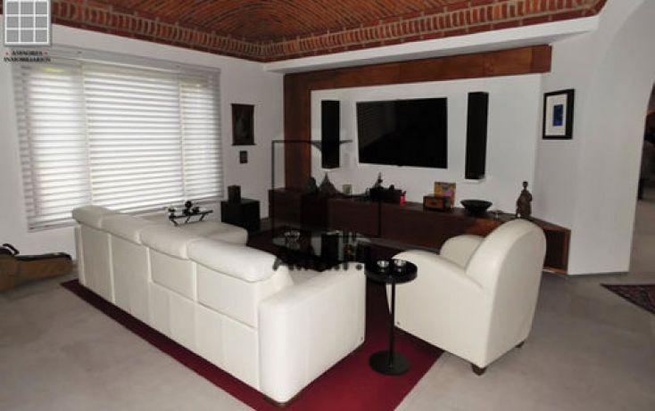 Foto de casa en venta en, zacayucan peña pobre, tlalpan, df, 2024881 no 04
