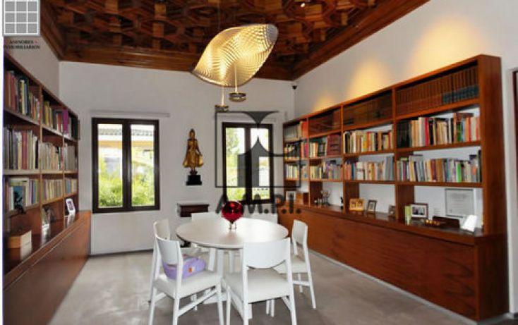 Foto de casa en venta en, zacayucan peña pobre, tlalpan, df, 2024881 no 06