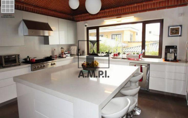Foto de casa en venta en, zacayucan peña pobre, tlalpan, df, 2024881 no 07