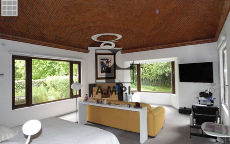 Foto de casa en venta en, zacayucan peña pobre, tlalpan, df, 2024881 no 08