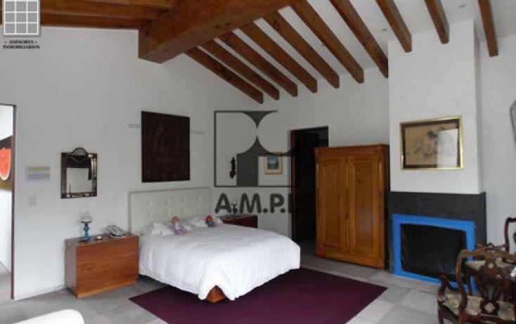 Foto de casa en venta en, zacayucan peña pobre, tlalpan, df, 2024881 no 09